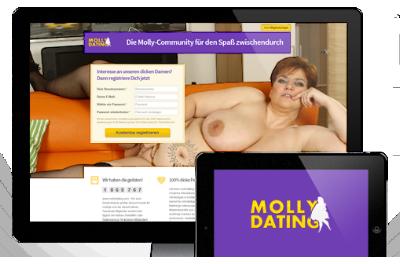 Was sind einige echte Kostenlose dating-sites